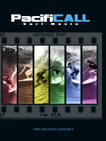 PacifiCALL