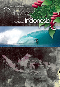 Shades Of Indonesia