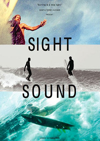 Sight | Sound