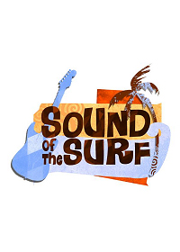 Sound of the Surf