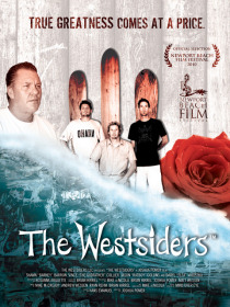 The Westsiders