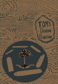 Tom's Creation Plantation
