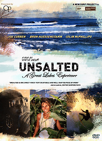 Unsalted