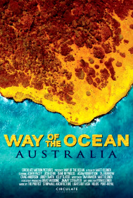 Way of the Ocean: Australia