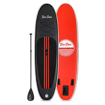 Shop Inflatable SUP Boards