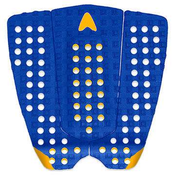 Shop Surfboard Traction Pads