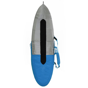 Shop Surfboard Travel Bags