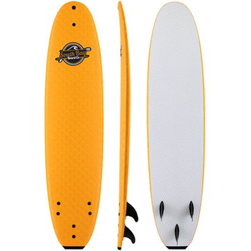Shop Surfboards for Beginners