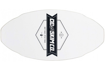Proto Plank by DB Skimboards