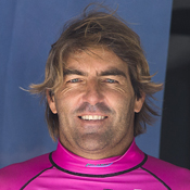 Antoine Albeau | Windsurfer of the Year 2015