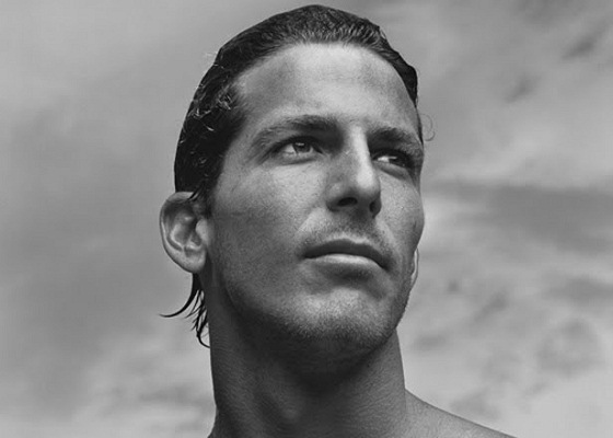 Andy Irons: still looking out for us