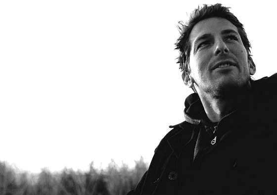 Andy Irons: everything will be alright, mate