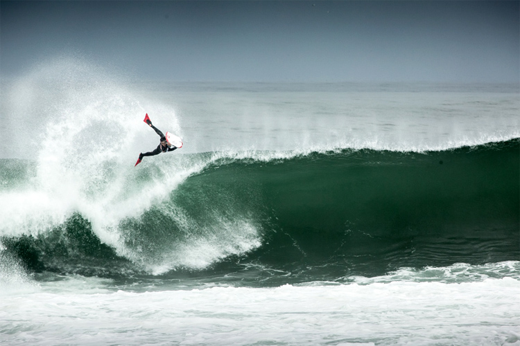 APB World Tour: there will be man-on-man heat from Round 4 on | Photo: Perez/APB