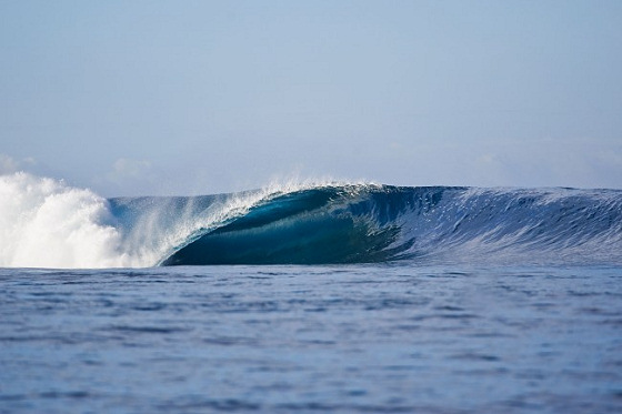 The ASP 2010 schedule has been unveiled