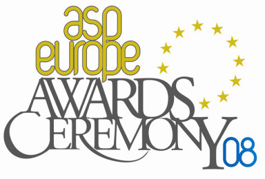 ASP Europe Awards