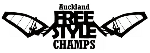Auckland Freestyle Champs