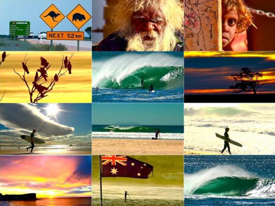 australian surfing photography impremedianet