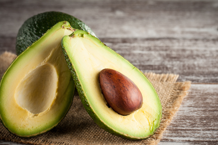 Avocados: a powerful and healthy superfruit | Photo: Shutterstock