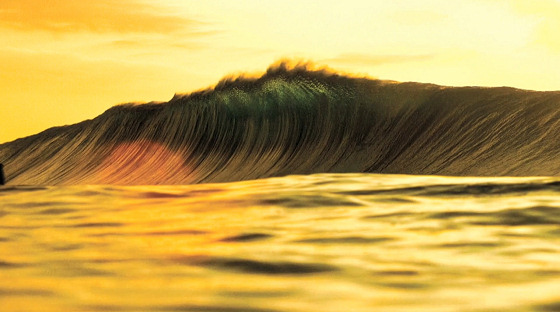 Pipeline: respect this wave