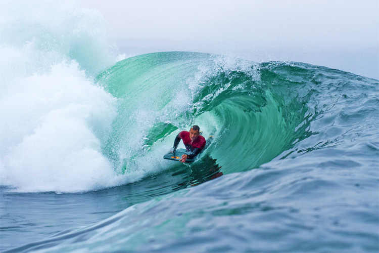 Sydney Bodyboard Club Invitational set for Whale Beach
