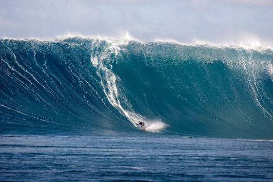 Billabong XXL: is there a measure for bigger than XXL?