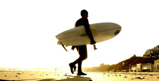 Boscombe surf reef: a dream waiting to come true