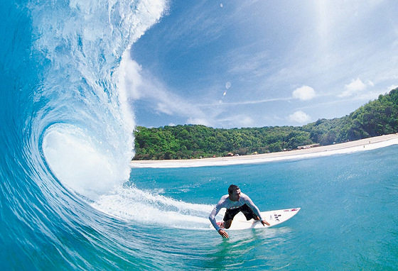 The Surfing Christmas Gift Guide for 2013