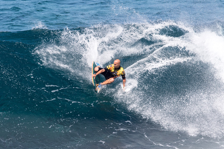 Bodyboarding: bodyboard manufacturers need to do more for the sport | Photo: Frontón King