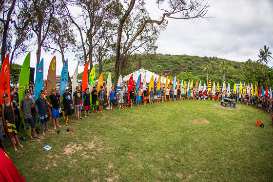 Quiksilver In Memory of Eddie Aikau: remembering the legend