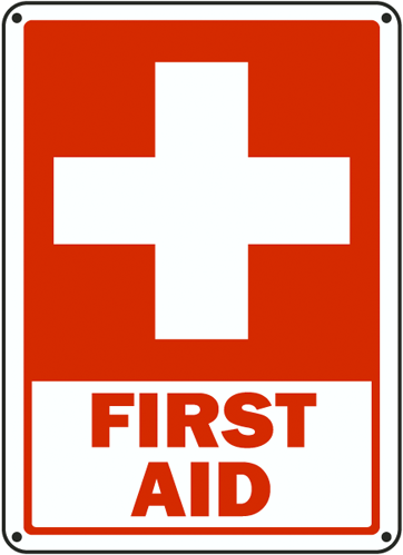 first aid logo design - photo #20