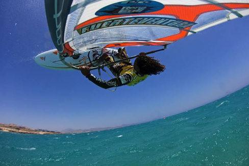 PWA Fuerteventura 2008