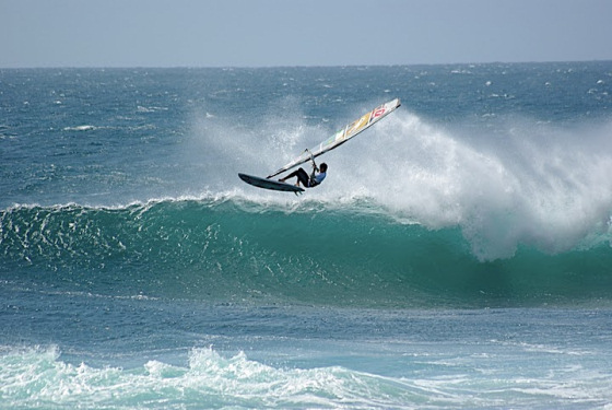 Fuerteventura Wave Classic: this is how it will look further ahead