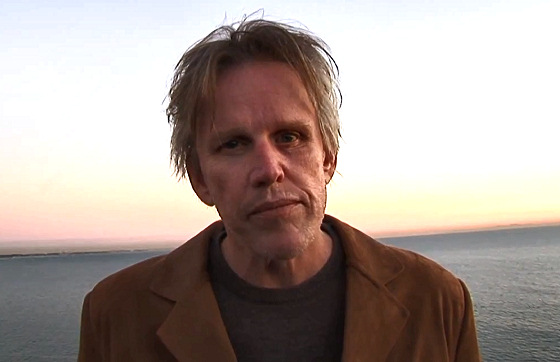 Gary Busey: the new surfing Messiah?