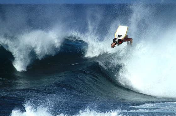 Guilherme Tâmega: in love with El Fronton