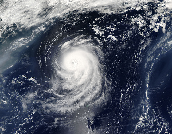 Hurricane Irene: deadly