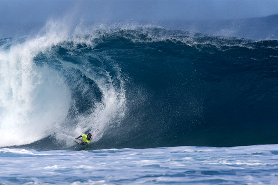 IBA Pipeline Pro: the party returns