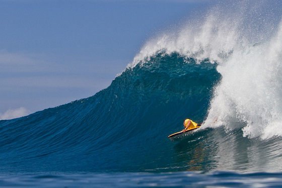 Pipeline Pro: the dream starts here