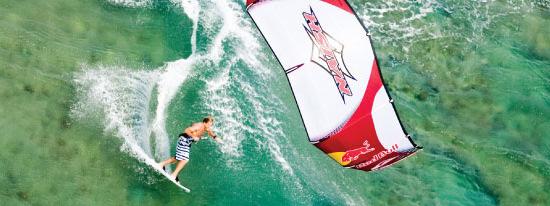 IKO - International Kiteboarding Organization