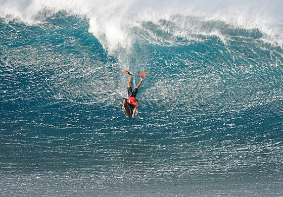 ISA World Bodyboarding Championship: who will raise the flag?