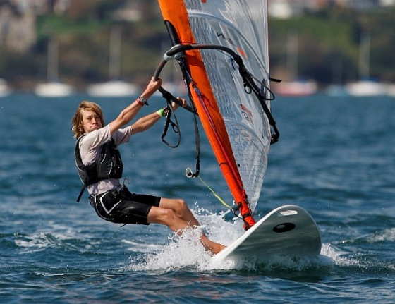 2009 IWA Junior, Youth and Masters World Championships