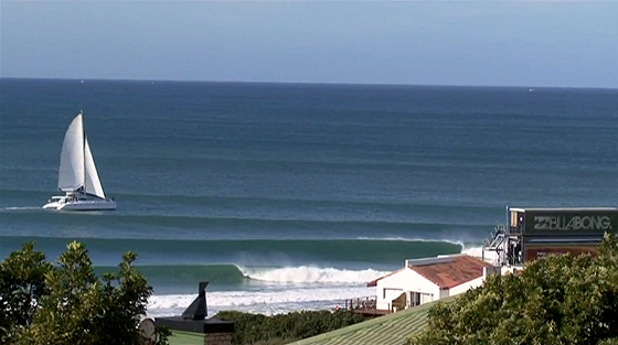 J-Bay: no nukes here, please
