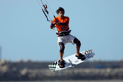 KPWT confirms the Dakhla Kiteboard World Cup in Morocco