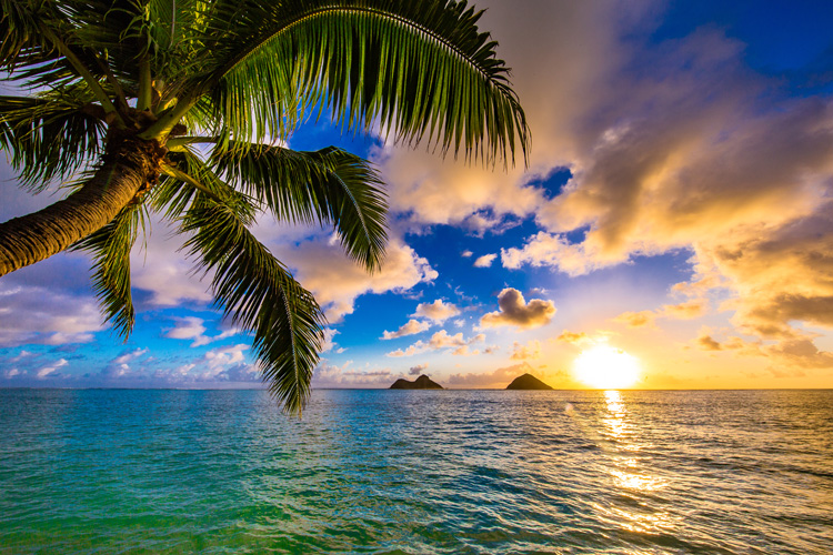 Hawaii: the Polynesia culture is rich in proverbs and sayings | Photo: Shutterstock