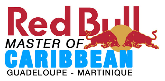 Red Bull Masters of Caribbean