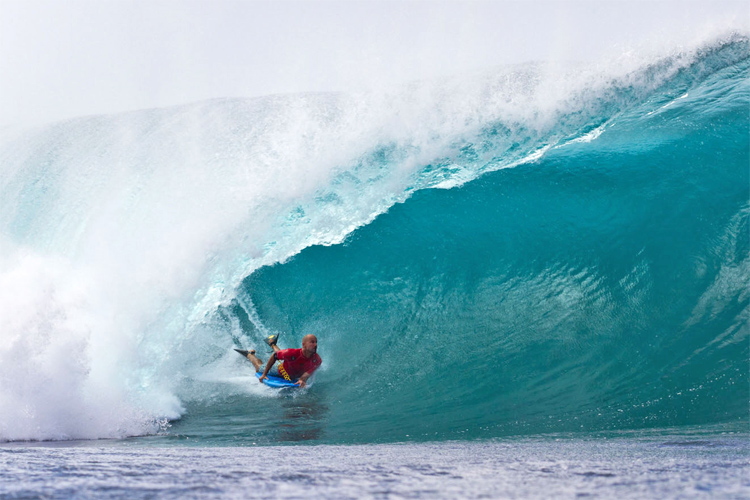 Do bodyboarding and bodysurfing deserve competition permits at Pipeline?