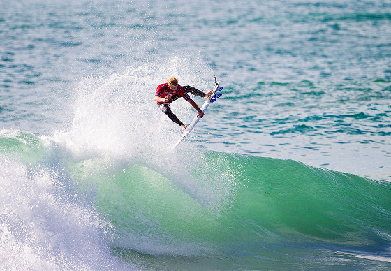 ASP World Tour: new rankings, new challenges
