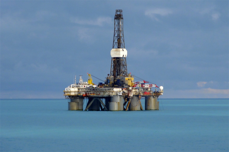 Offshore drilling: the oil spill in the Gulf of Mexico continues | Photo: Creative Commons