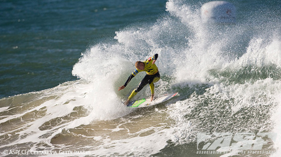 2009 Rip Curl Pro Search Portugal