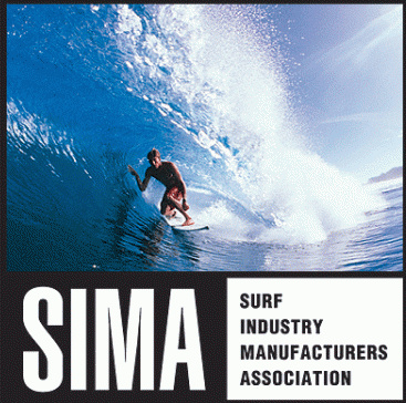 Surf Industry conquer Environmental Business of the Year Award