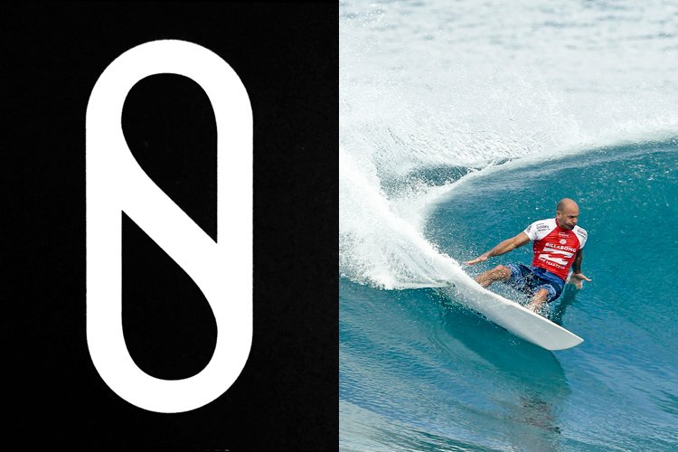 Slater Designs: surfboards by Kelly Slater